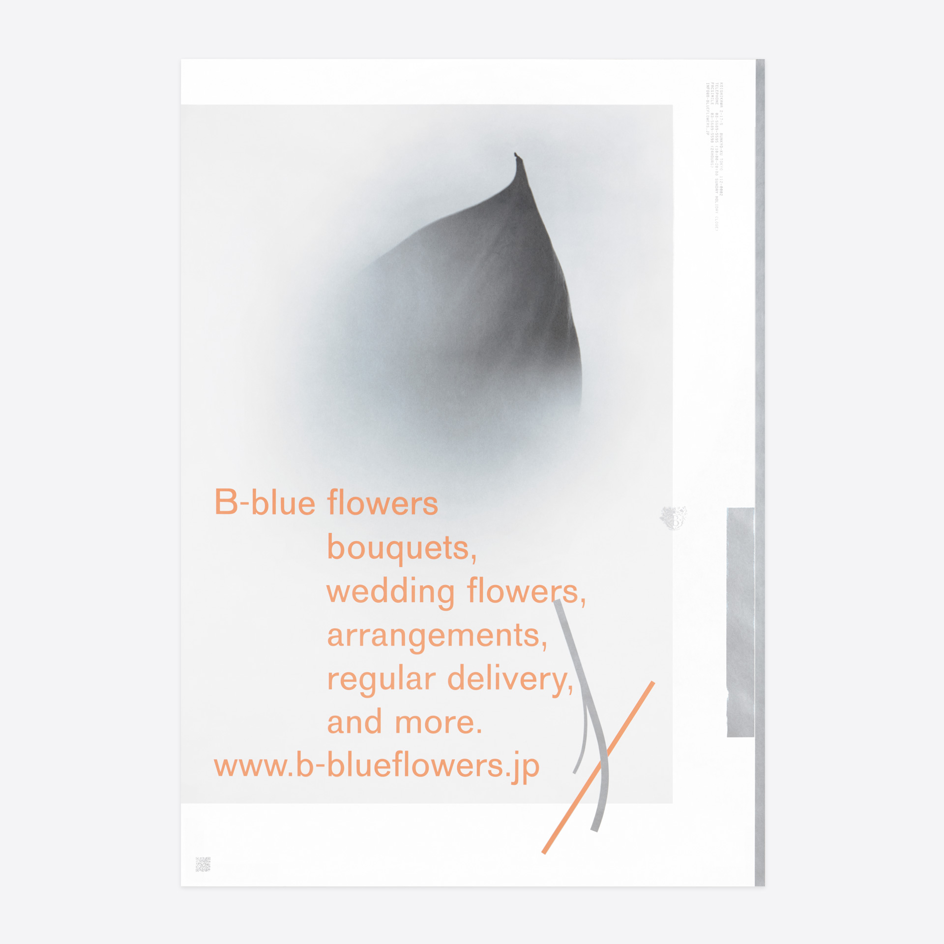 B-blue flowers 2017