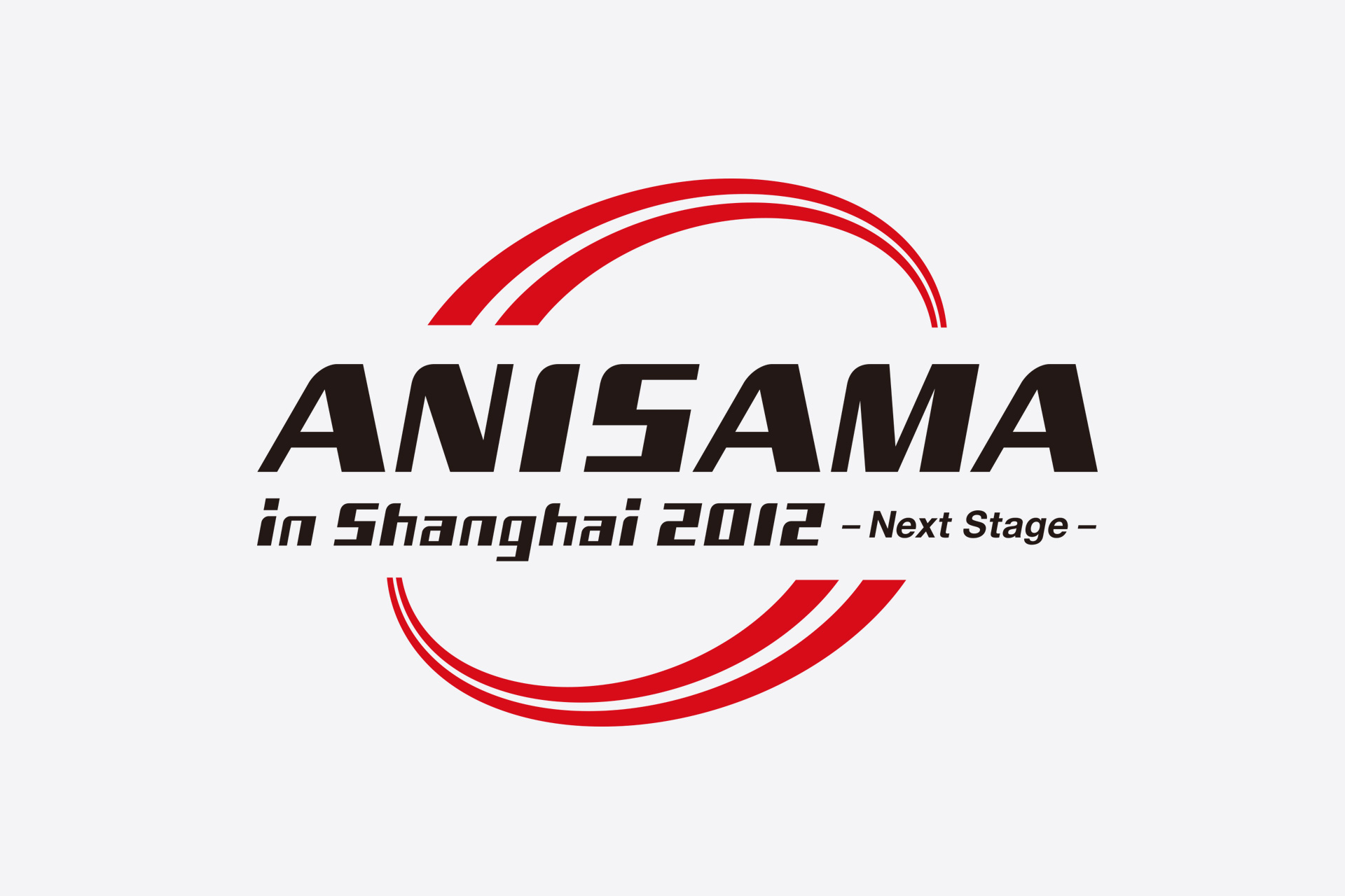 ANISAMA in Shanghai 2012 -Next Stage-