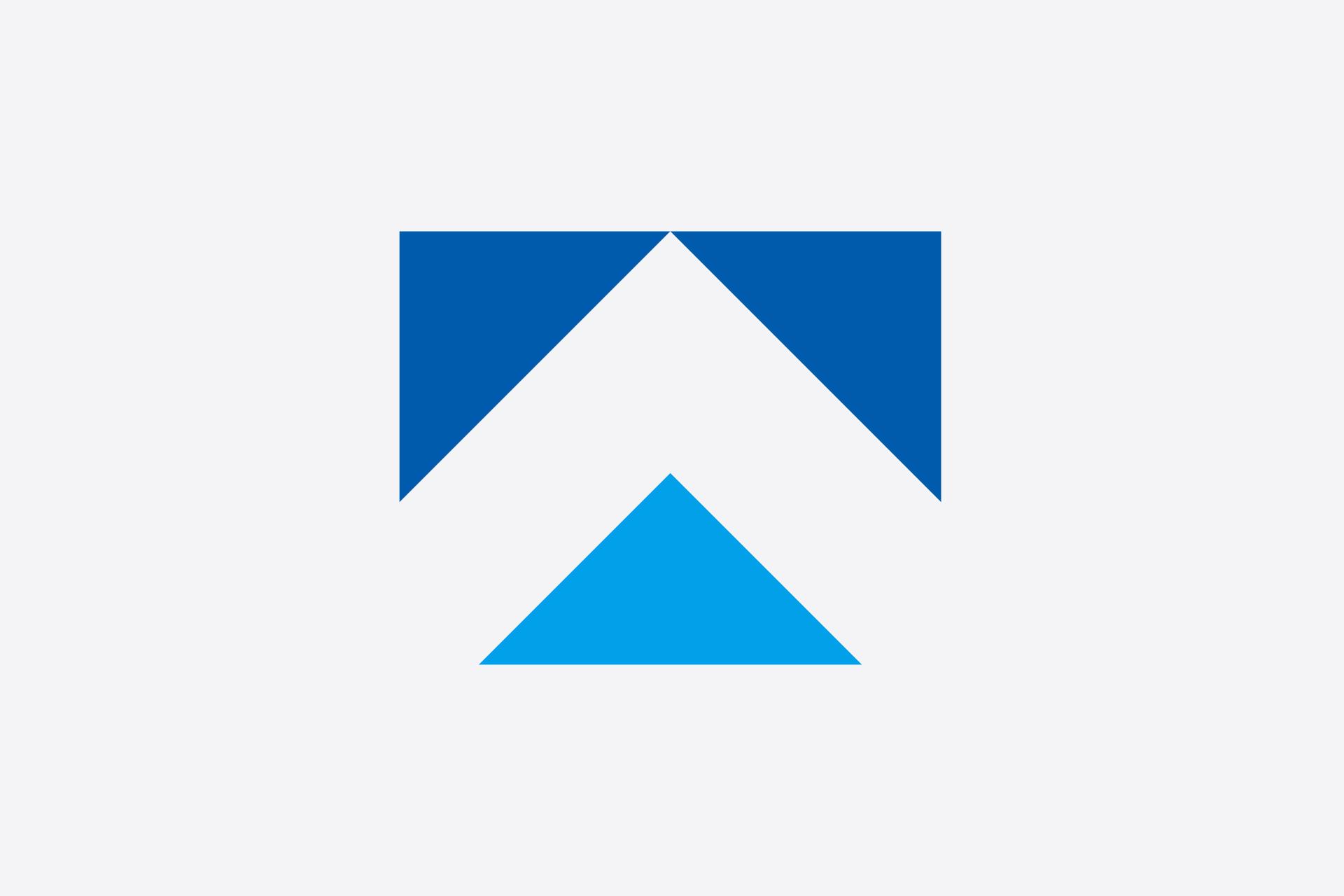 株式会社トータル環境
